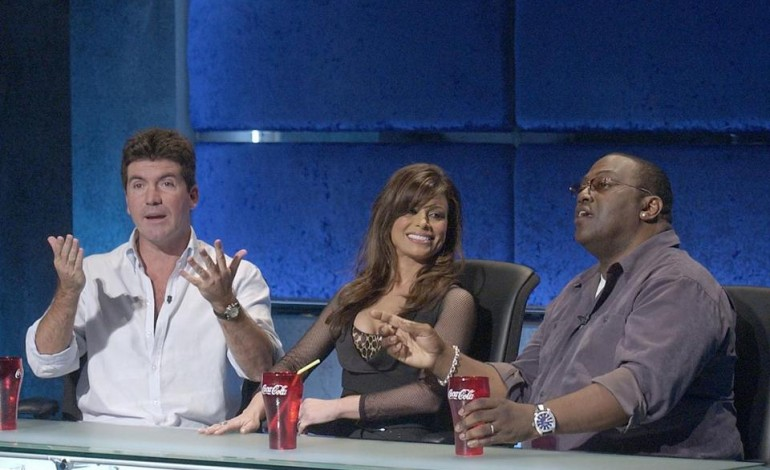 'Idol' Revival? NBC May Bring Back 'American Idol'