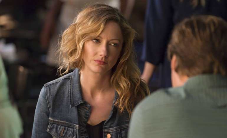 Judy Greer Joins Season 3 of Hulu's 'Casual'