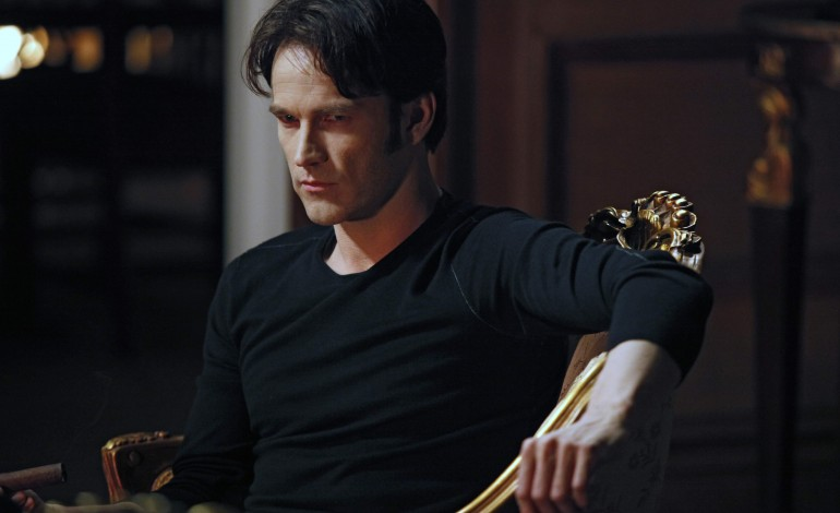 Stephen Moyer to Star in Fox's Marvel Pilot