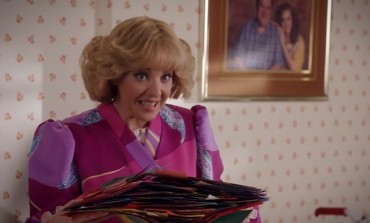 ABC Orders Pilot of 'The Goldbergs' 1990s Spinoff