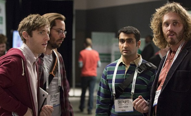 'Silicon Valley' Announces Spring Premiere Date