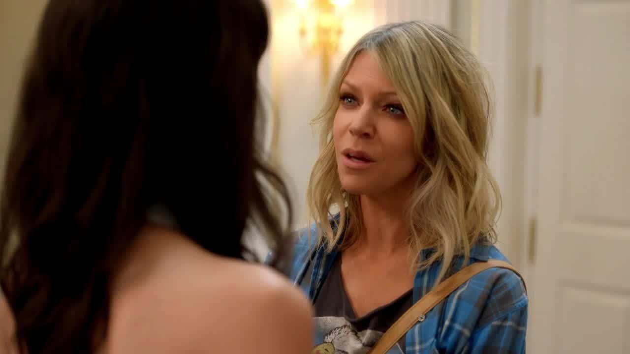 Fox Renews 'The Mick' for Season Two