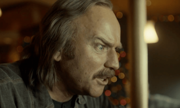 'Fargo' Season 3 Trailer Showcases Ewan McGregor In Dual Role