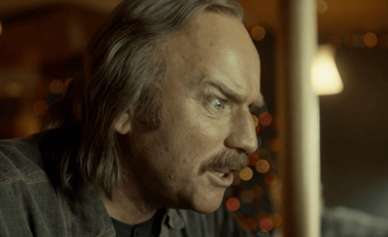 'Fargo' Season 3 Trailer: Ewan McGregor vs. Ewan McGregor vs. Carrie Coon