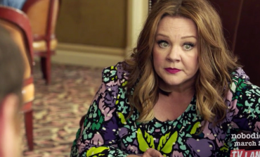 Trailer: Melissa McCarthy Project 'Nobodies' Impresses at SXSW, Premieres March 29