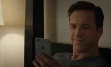 Showtime Picks Up 'Billions' For Season 3