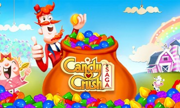 'Candy Crush' and More Coming to CBS this Summer