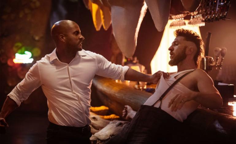 'American Gods' Will Premiere at SXSW 2017