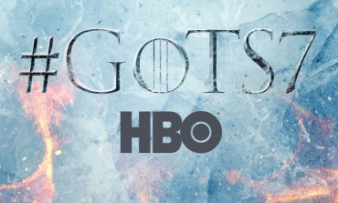 'Game of Thrones' Season 7: New Trailer and Premiere Set for July 16