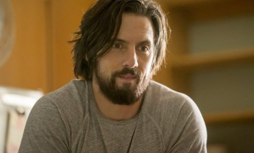 The Cast of 'This Is Us' Debunks Fan Theories of Jack's Death and Look Ahead to Season Two