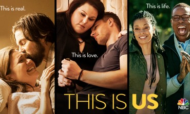 'HIMYM' Spinoff Postponed As 'This Is Us' Writers Receive Promotions