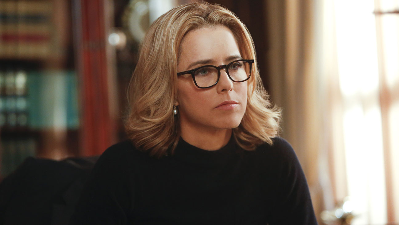 CBS Renews 16 Shows For New Seasons