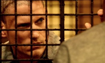 'Prison Break' Season 5 Premieres in Austin, After Eight-Year Hiatus