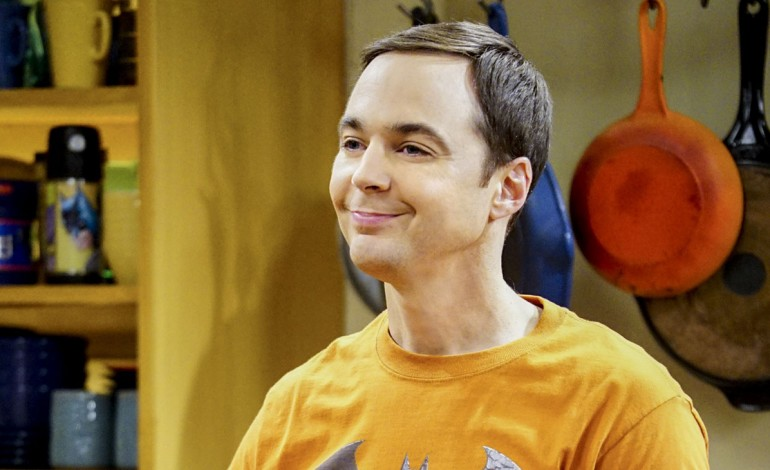 'Big Bang Theory' Spinoff Series 'Young Sheldon' Ordered as Series By CBS