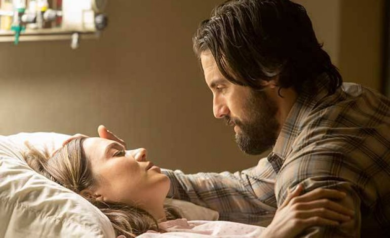 Dan Fogelman, Mandy Moore and Milo Ventimiglia Preview 'This Is Us' Finale
