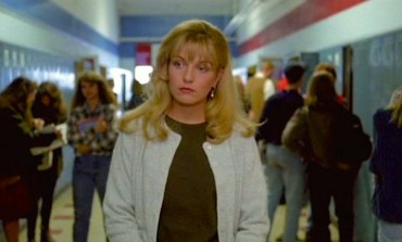 Audible Releases Clips From Upcoming 'Twin Peaks' Audiobook Featuring Sheryl Lee