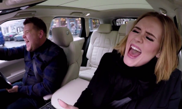 'Carpool Karaoke' Gets Another Primetime Special