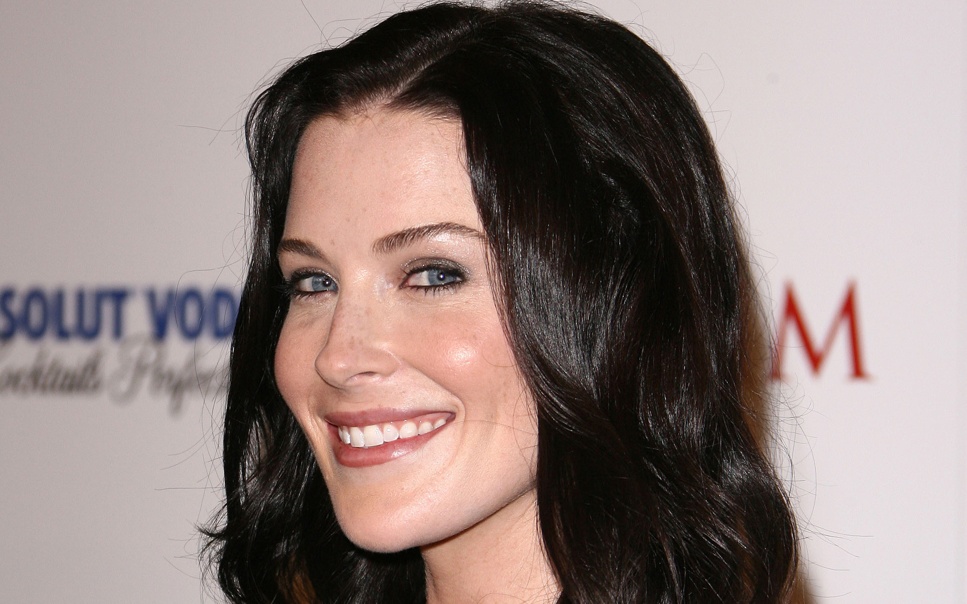 bridget regan gif