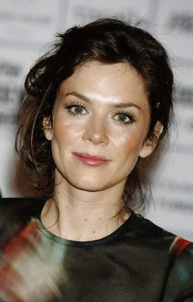 Anna friel psycho next door 10