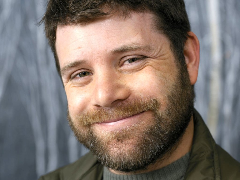 Sean Astin Joins The Strain | mxdwn Television