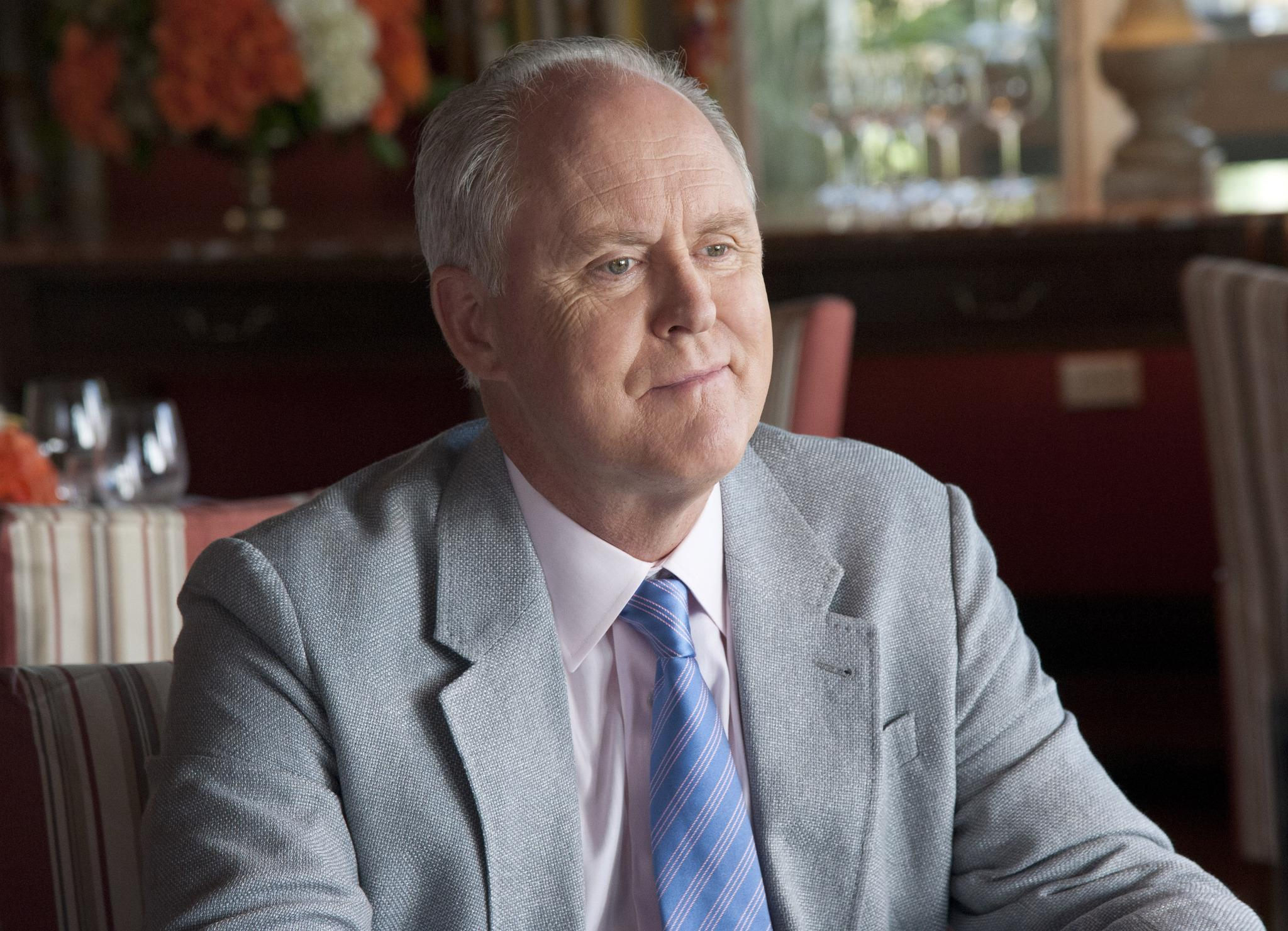 john lithgow trailer