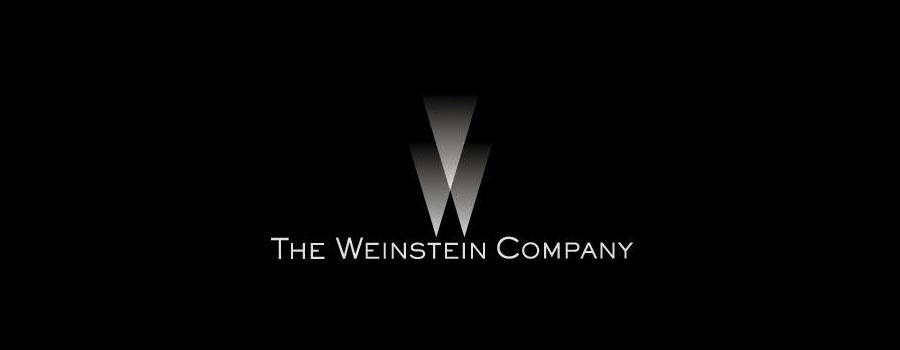 Weinstein TV Acquires Oliver Stone Prison Drama Series 'Guantanamo'