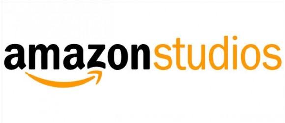 Amazon.jpg.644x300_q100