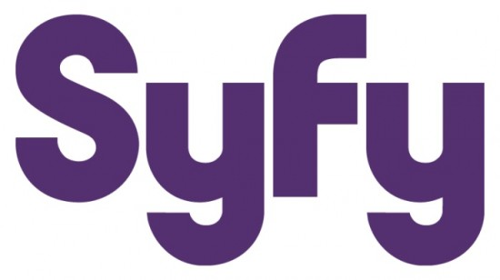 Syfy Renews TV Series 'The Expanse' and '12 Monkeys'