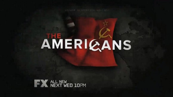 FX-TheAmericans-LofgoWithFlag-1