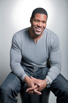 michael strahan footballmichael strahan height, michael strahan tall, michael strahan nicole mitchell, michael strahan real height, michael strahan wiki, michael strahan net worth, michael strahan instagram, michael strahan and john cena, michael strahan nfl, michael strahan wife, michael strahan nicole murphy, michael strahan kelly ripa, michael strahan suits, michael strahan house, michael strahan teeth, michael strahan highlights, michael strahan football, michael strahan girlfriend, michael strahan salary, michael strahan dating