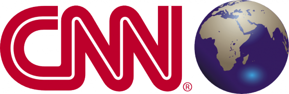CNN_International_globe