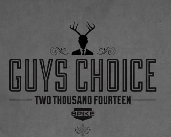 Guys-Choice-2014-350x281