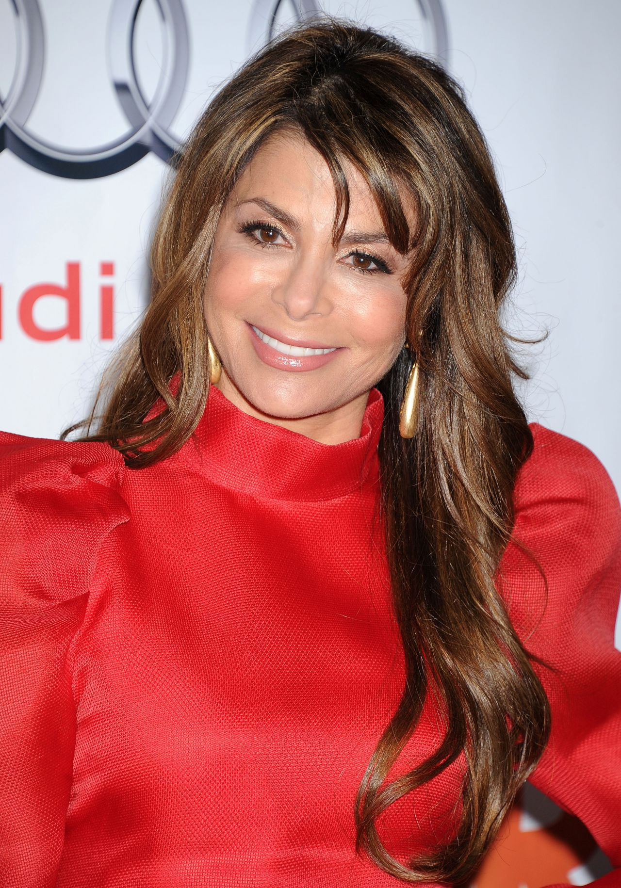 paula abdul my love is for real
