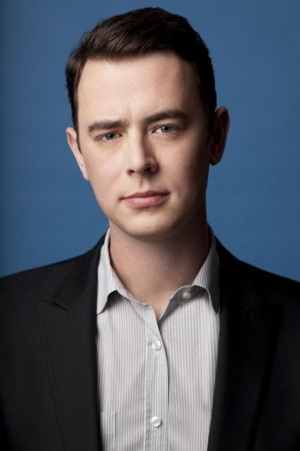 CBS' New Comedy Pilot to Co-Star Colin Hanks