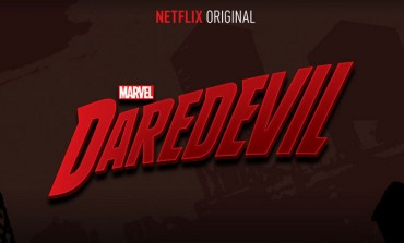 New Information About 'Daredevil' and 'Jessica Jones' Released