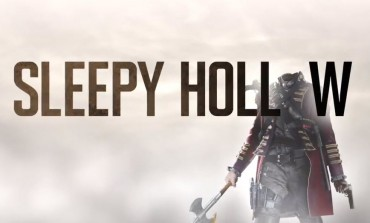 'Sleepy Hollow' Has Been Renewed for Third Season