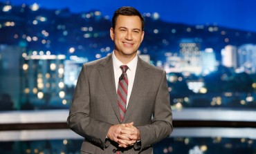 Matthew McConaughey, Kevin Hart and Brad Paisley to Appear on Jimmy Kimmel Live at SXSW 2015
