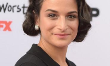 Jenny Slate to Star in New FX Comedy Pilot