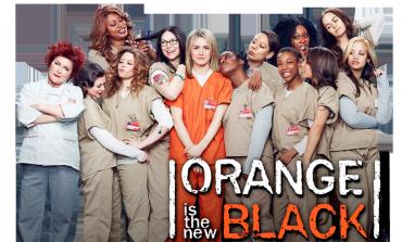 'Orange Is the New Black' Season Three Trailer Shows Alex's Return to Litchfield