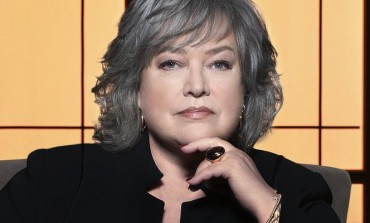 Kathy Bates Returning to 'American Horror Story'