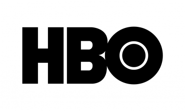 HBO Orders Comedy Pilot 'Crashing' With Judd Apatow and Pete Holmes
