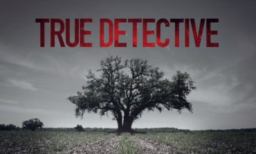 New 'True Detective' Posters Released And Information About Season Two