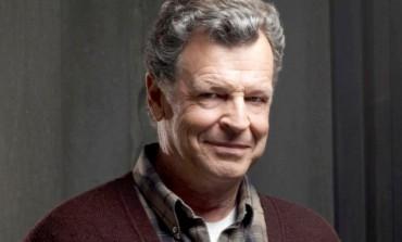 'Elementary' Adds John Noble as Series Regular