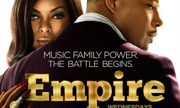 Empire's Co-Creator Expands his Role with Fox Television