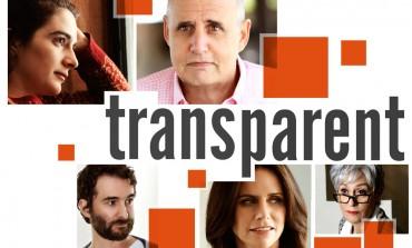 Amazon Renews 'Transparent' For Season Three