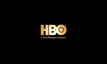HBO's 'The Nevers' Created by Joss Whedon Gets Full Cast