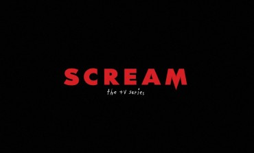 'Scream' on MTV Has Been Renewed for Season 2