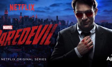 'Daredevil' Season 2 Is Underway; First Set Photos Released