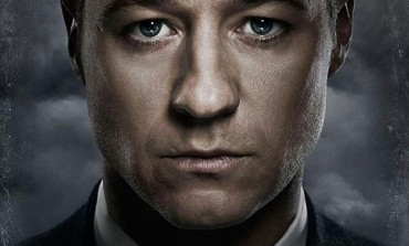 'Gotham' Season 2 Promos are Released