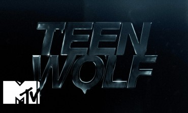 'Teen Wolf' Renewed for Sixth Season on MTV